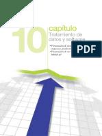 Guia de soluciones de automatizacion- Capitulo 10 Tratamiento de datos y software.pdf