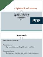 skenario 9 Mumps Agnes.pptx