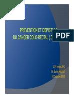 PREVENTION_ET_DEPISTAGE_DU_CANCER_COLO-RECTAL_CCR.pdf