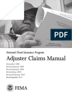 Adjclaimsmanual Part1 508rev 12sep13