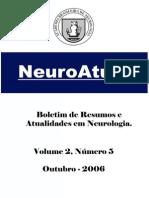 Neuro Atual Volume2 n5