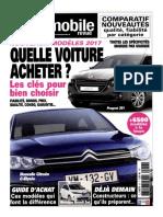 Automobile Revue N.56