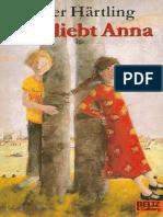 [Härtling_Peter]_Ben_liebt_anna(BookFi).pdf