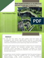 greenroofsandtheirimplementations-150701110407-lva1-app6891.pptx