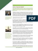 Charcas - Aqui nacio la libertad.pdf