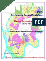 BSNA Development Control Regulations Old.pdf