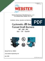 JB Service Manual.pdf