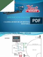 OPERACION CALDERO HURST2