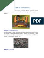MRU Problemas Propuestos.pdf