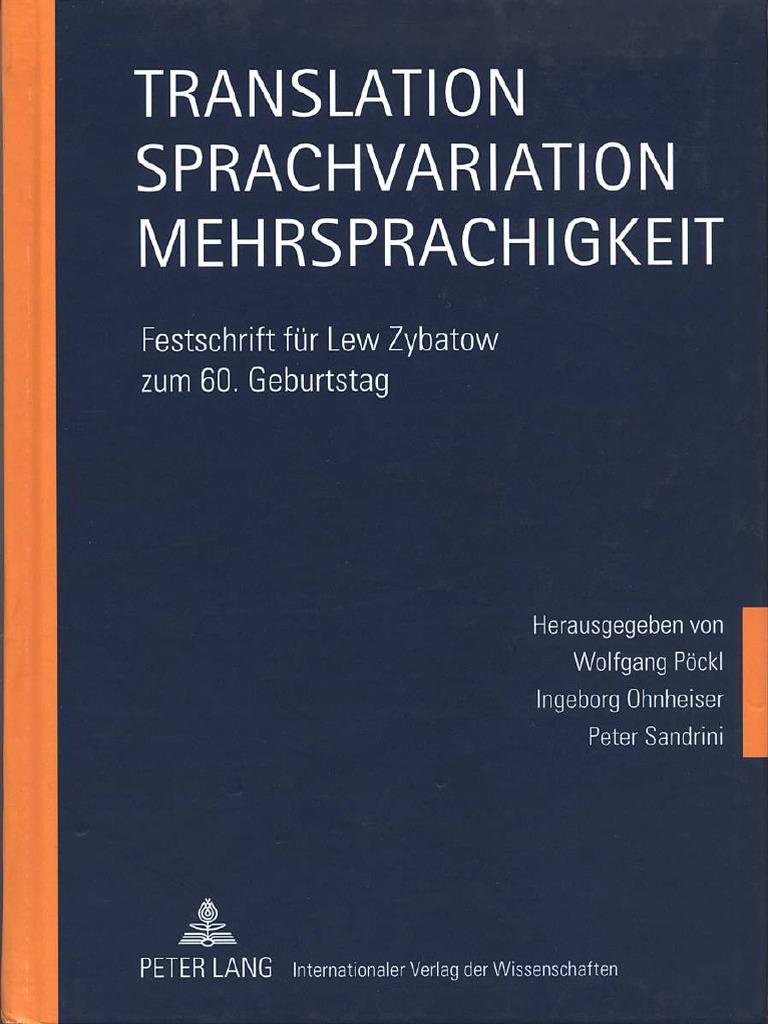 Diversifiziert In Der Verpackung 136-39 Liefern 1934 Liechtenstein Gest
