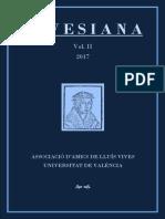 Vivesiana_02.pdf