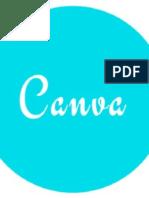 How to Design a Facebook Post Using CANVA- JOAN VALIENTE-Social Media Whiz