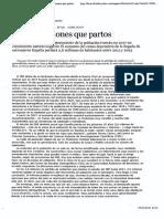 defunción Vs nacimiento.pdf