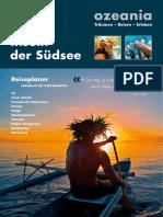 Südsee_Reiseplaner