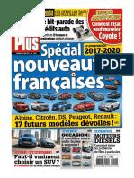 Auto Plus N.1496