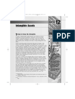 C12 Intangible Assets.pdf