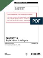 74HC_HCT10_CNV_2.pdf