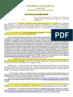 14 - Lei 10678 - Cria Secretaria....pdf
