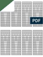 02a - Fibonacci Primi 300
