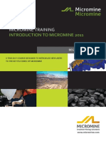 253262028-MM12-5-Introduction-to-Micromine-2011-07.pdf