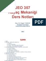 Kaya_Mekanigi_Ders_Notu_Ergun_Tuncay.pdf