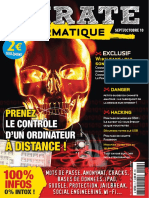 PirateInformatique6