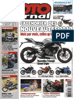 Moto Journal N.2199
