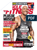 Muscle Et Fitness N.353