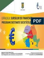 CSF-SC-Aprilie-2017.pdf