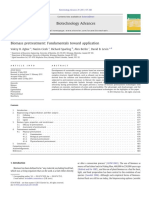 biomass pretreatment fundamenatls toward application.pdf