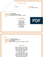 15 Weekly Planning for English_December 7th ,2015.doc