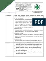 SOP PMT.docx