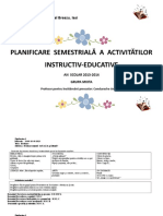 planificare semestriala2014