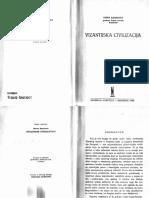 Stiven Ransimen~Vizantijska civilizacija.pdf