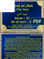 72 Surat Al Jinn11
