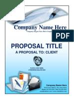 Proposal COPER.docx