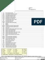 SCHEMA citroen  C3.pdf