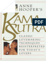 kAMASUTRA-Sex-Positions-eBook[1].pdf