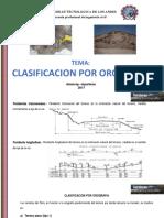 clasificacion por orografia.pptx