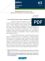 Boletim 65 MarioLTheodoro JoanaMostafa
