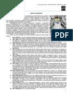 NEUROANATOMIA 08 - Nervos Cranianos - MED RESUMOS 2012.pdf