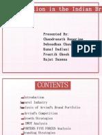 Arvind-Ppt Acrobat Format 22 July