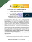 Adoção Do Ecodesign Em Empresas Inovadoras No Brasil Levantamento e Análise Dos Principais Estímulos