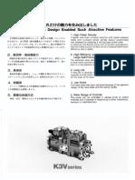 k3v_0010_c.pdf