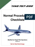 752 Checklist v 0.6 Full Page