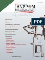 ANAIS_do_CONGRESSO_ANPPON_2011.pdf