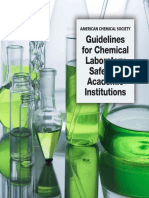 acs-safety-guidelines-academic.pdf