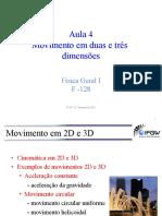 62fe58d7a8aa989eb4c54fd7f1ff3042edfa0609.pdf