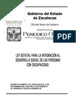 ley-estatal-para-la-integracion-al-desarrollo-social-de-las-personas-con-discapacidad.pdf