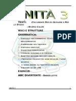 Lezione 3.doc